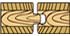 Инженерная доска с соединением шип-паз в разрезе.png